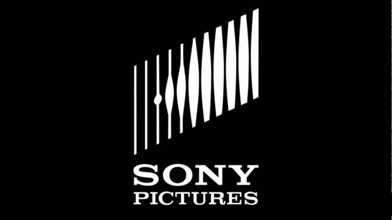 Sony Pictures has bagged the movie rights to the Skandar series