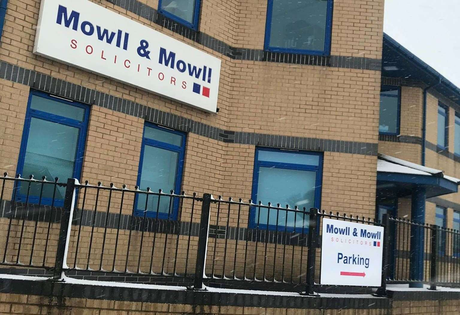 Mowll & Mowll are open for business as usual. Every precaution is being taken to ensure the safety of staff members and visitors during the ongoing Covid-19 pandemic.