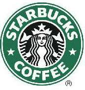Starbucks is coming to Strood Retail Park.