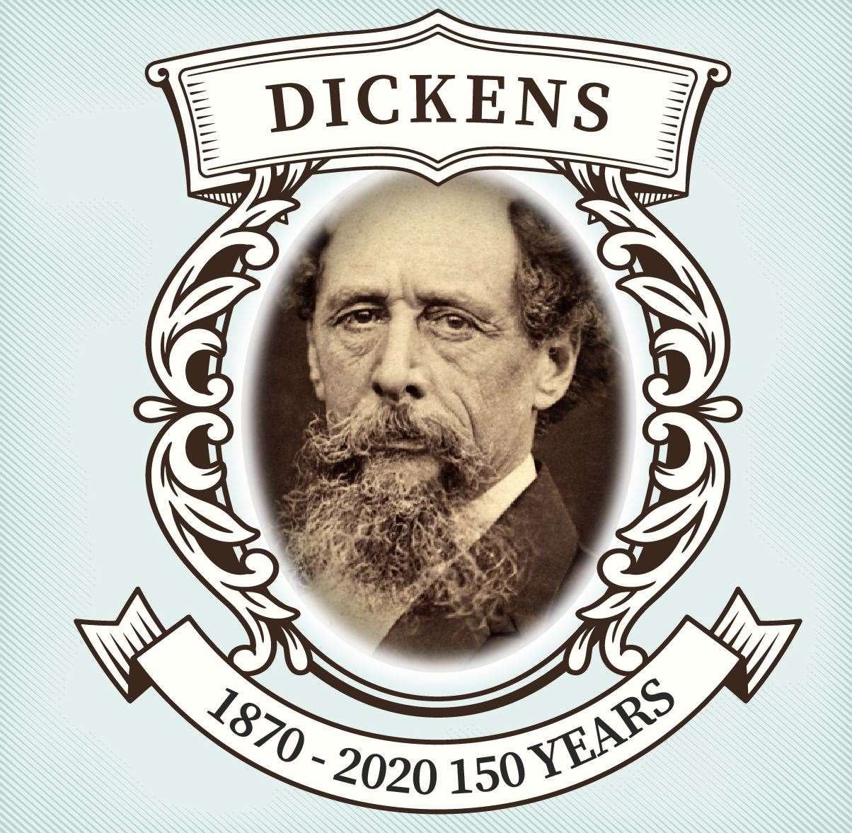 This year is the 150th anniversary of Charles Dickens' death