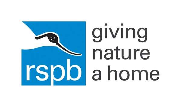 The RSPB has raised concerns