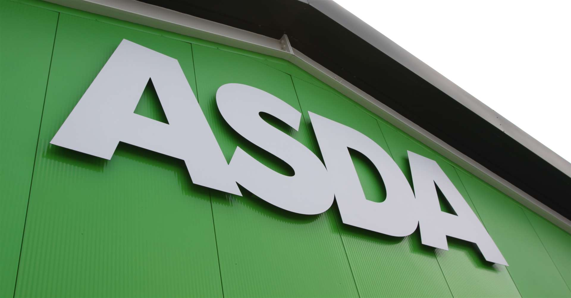 asda easter opening times 2019