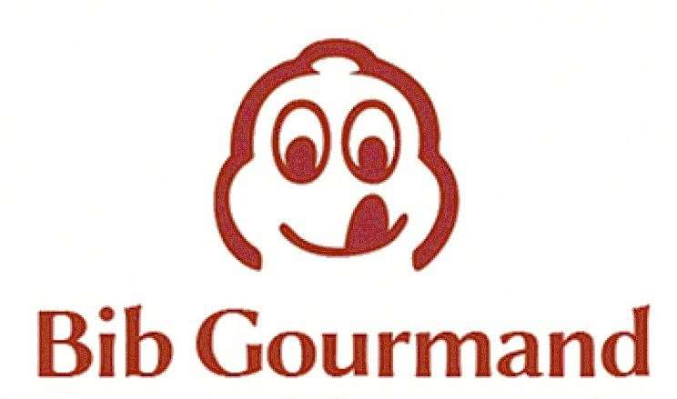 A Bib Gourmand award is one of the highest accolades an eaterie can get