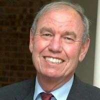 Richard Scase is an emeritus professor at the University of Kent