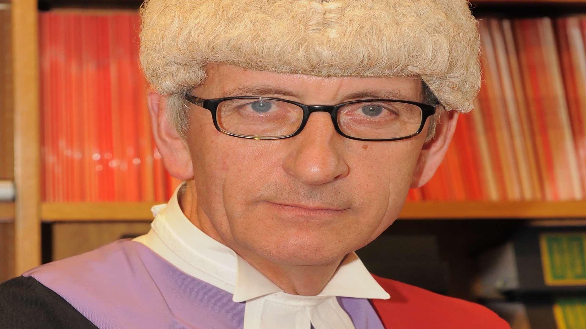 Teen rapist Isaiah Morgan, from Gillingham jailed for raping