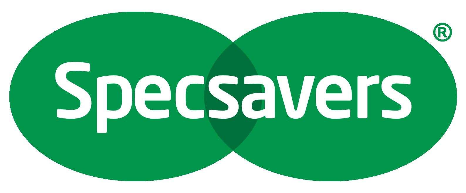 Specsavers is moving to Tenterden