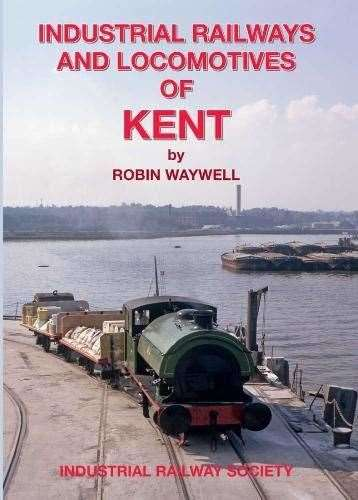 Robin Waywell's book has little to say on the Alllington tramway