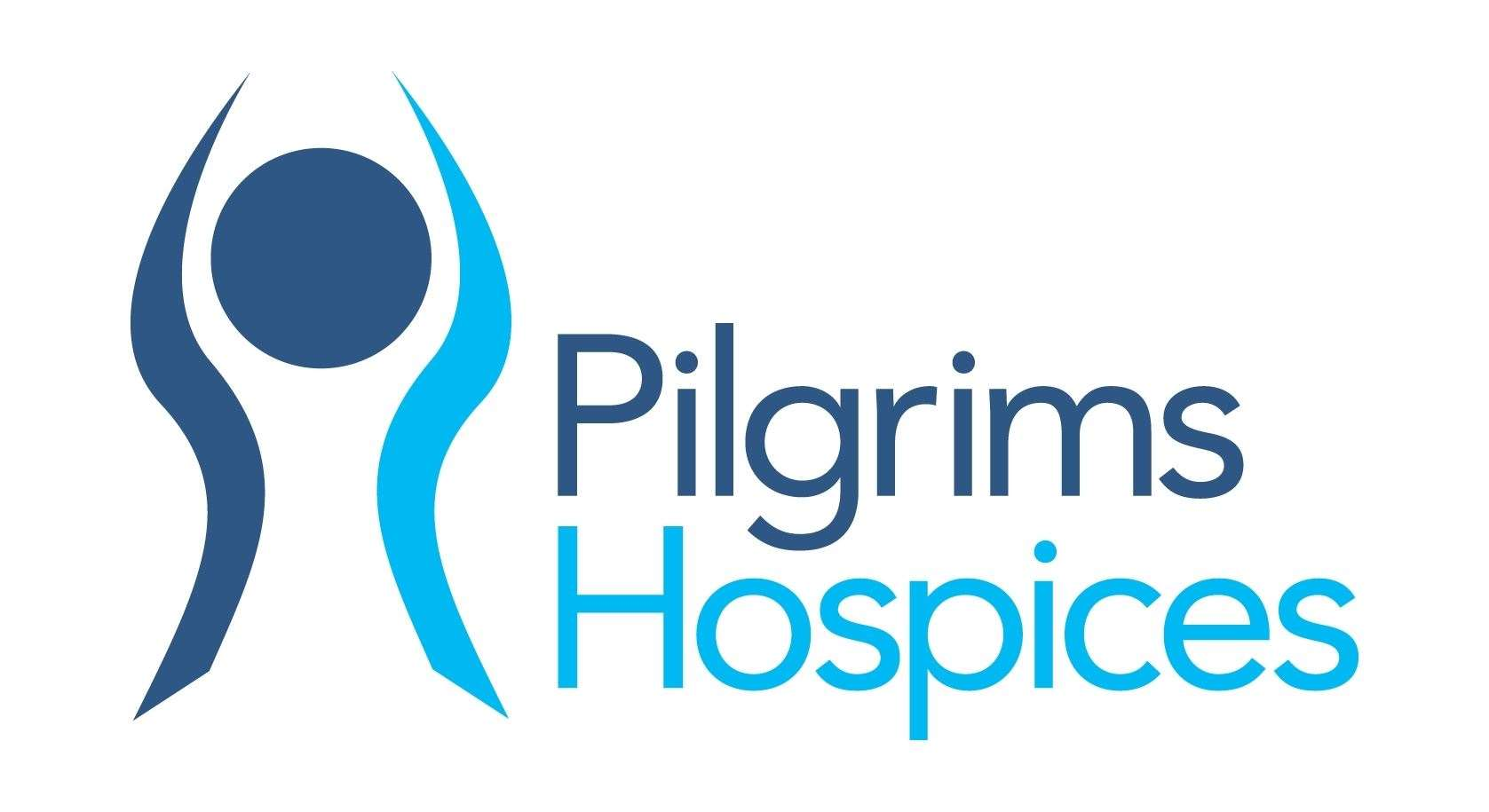 Pilgrims Hospice is one of the organisations benefitting from the emergency grants