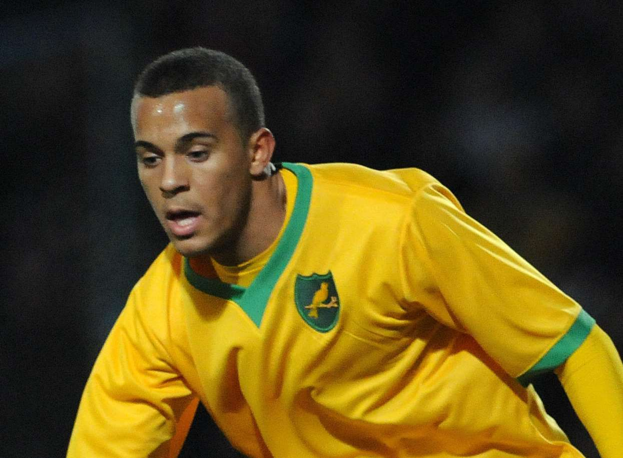 Ryan Bertrand's move from Chelsea to Southampton could help fund Gillingham's move for a new manager