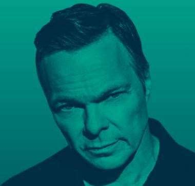Pete Tong is to return to Dreamland