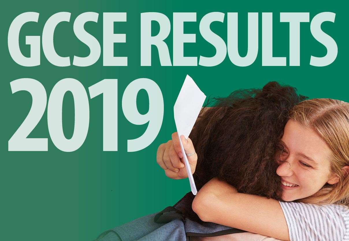 gcse results day 2020 - photo #33
