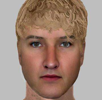 Police wish to speak to this man following indecent behaviour in Hargate Forest (4169270)