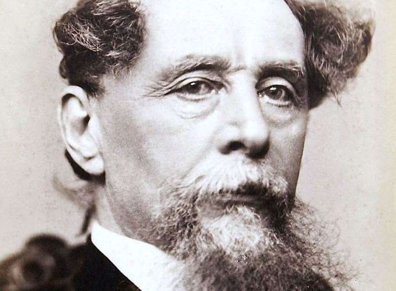 Charles Dickens had a remarkable life and was known around the world for his literary endeavours