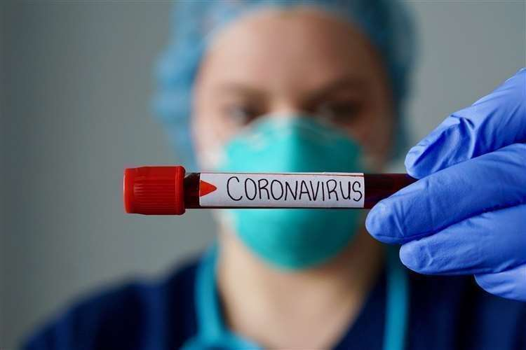 As of today, 3,605 people have died of the virus in the UK