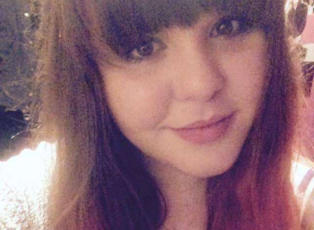 Mara Nunes, 18, was killed on the A258 between Ringwould and Walmer