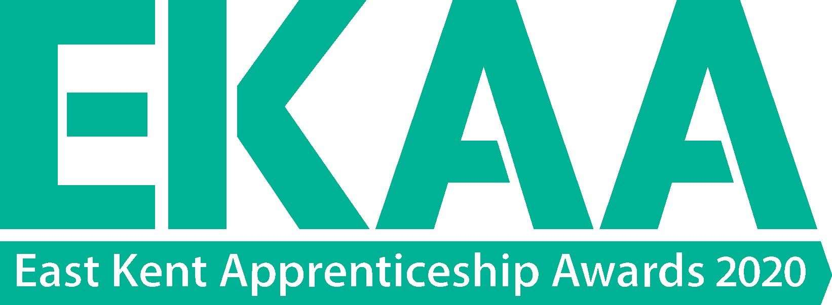 Do you know an apprentice in East Kent that deserves special recognition? Here's a chance to show your appreciation!