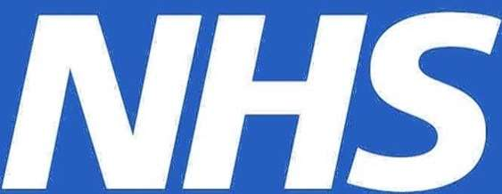 Accessing Medical Or Health And Social Care Records Nidirect