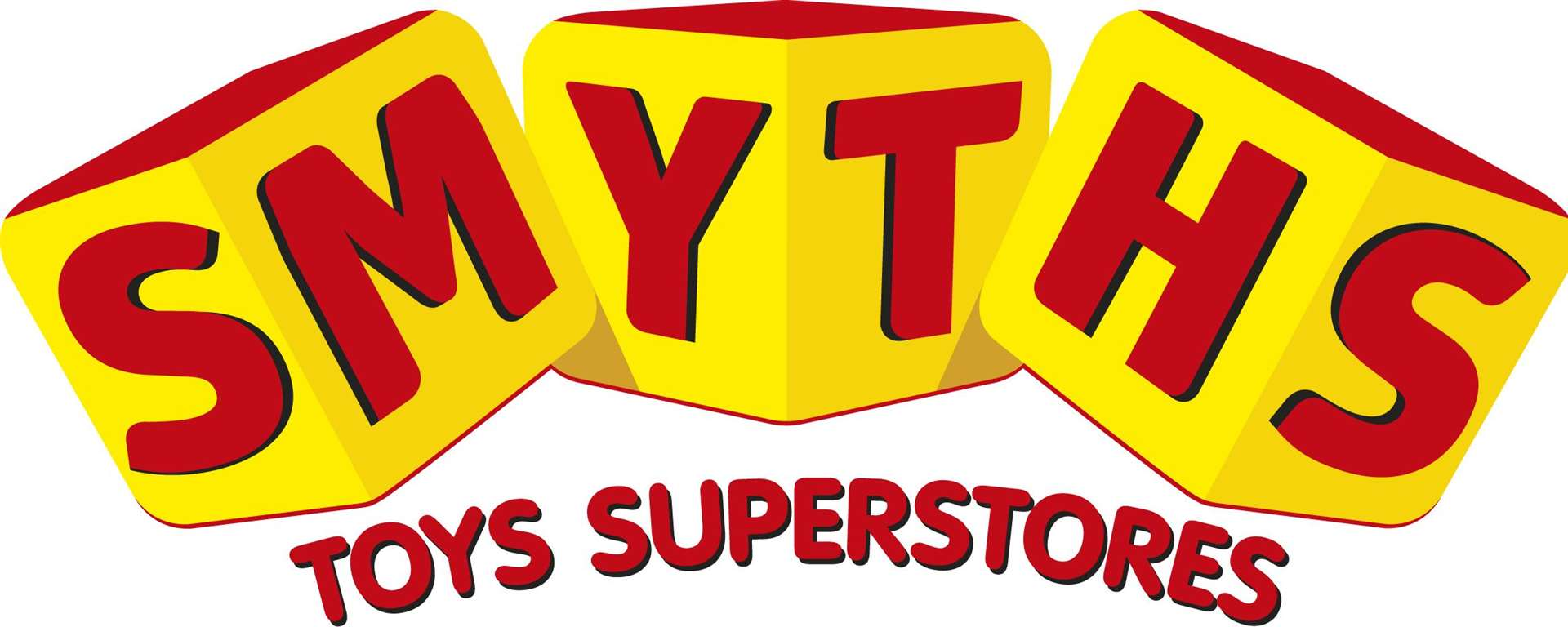 Smyths Toys is offering free LEGO giveaways with its latest instore event (8641067)