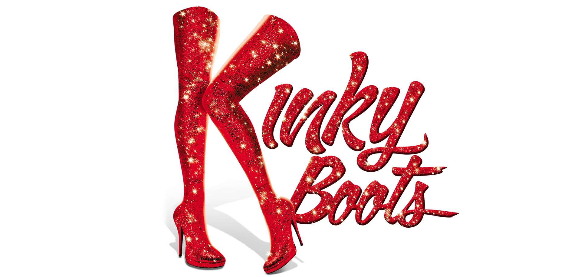 Kinky Boots the musical will open at the Marlowe Theatre