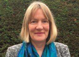 Dr Coral Jones, from Save Our NHS in Kent (SONIK), has called the GP numbers in Kent 'dangerous'