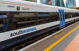 Southeastern says it has been making changes to its timetable