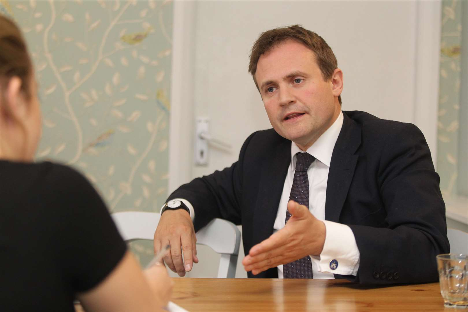 Tom Tugendhat (8109858)