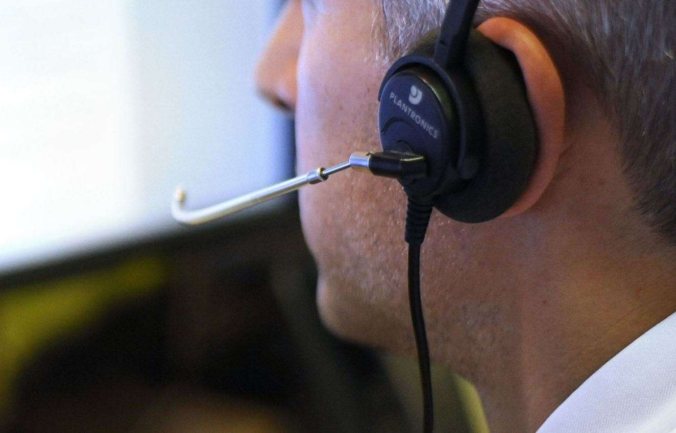Thousands of firms have accessed the free helpline since it launched at the end of March