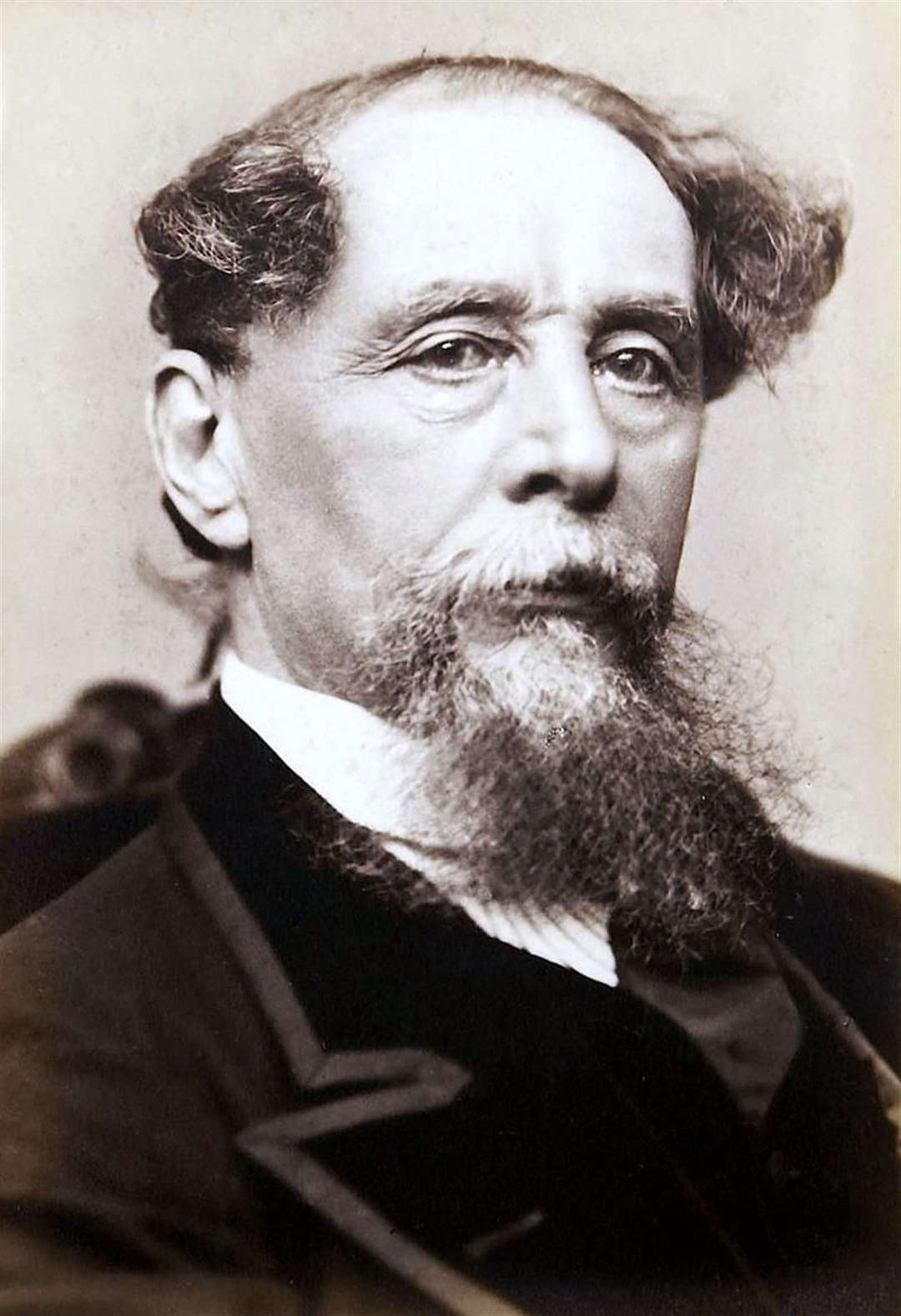 Charles Dickens (16173675)