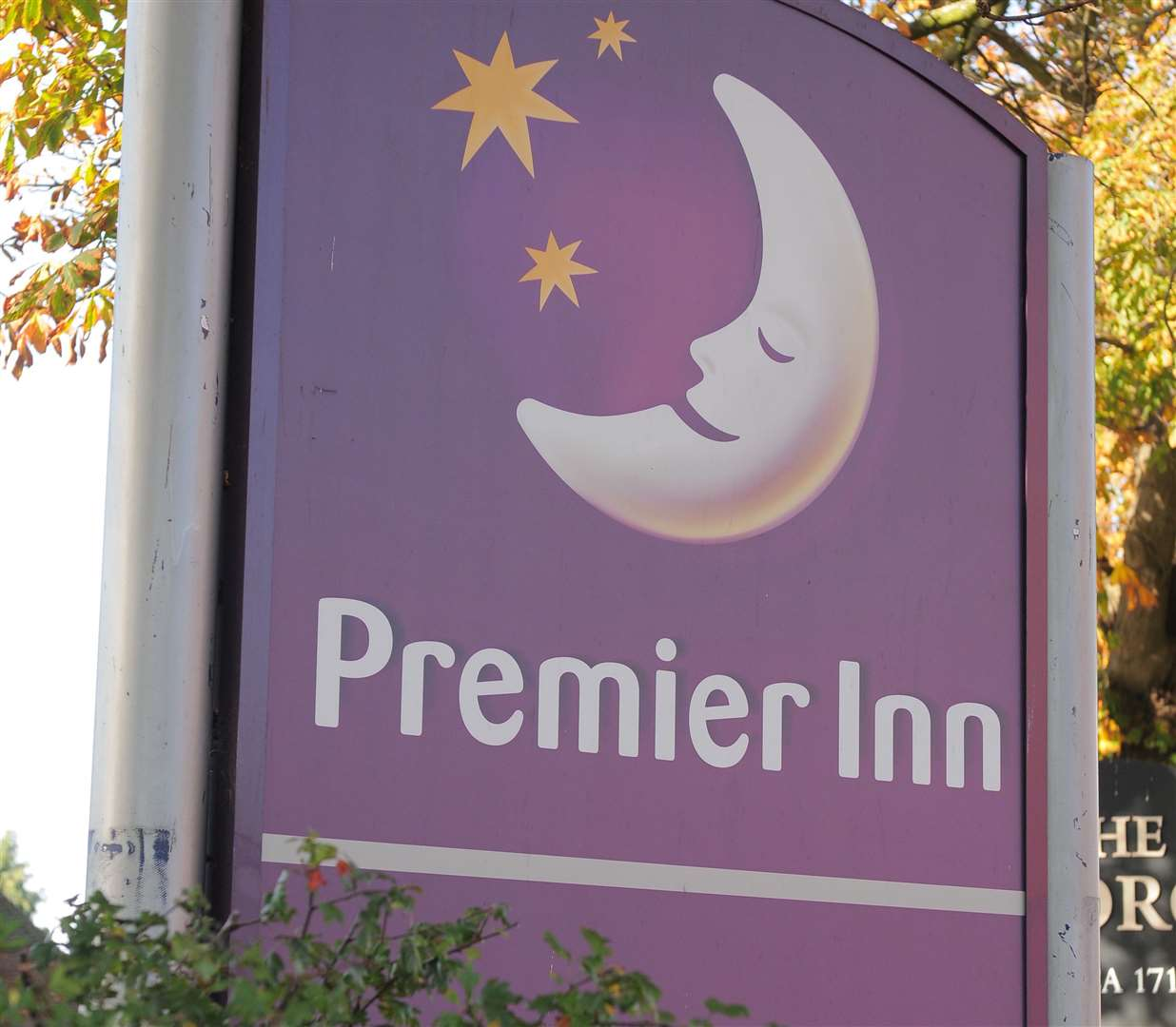 Premier Inn is welcoming families back to its hotels with a £29 deal