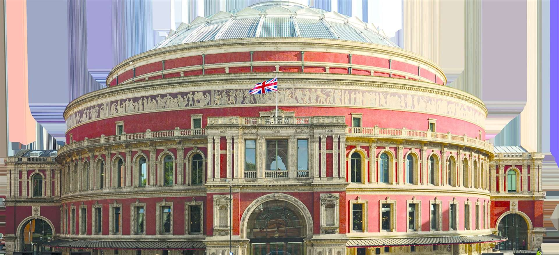 Sam Noakes and Dennis McCann will box at the magnificent Royal Albert Hall in London