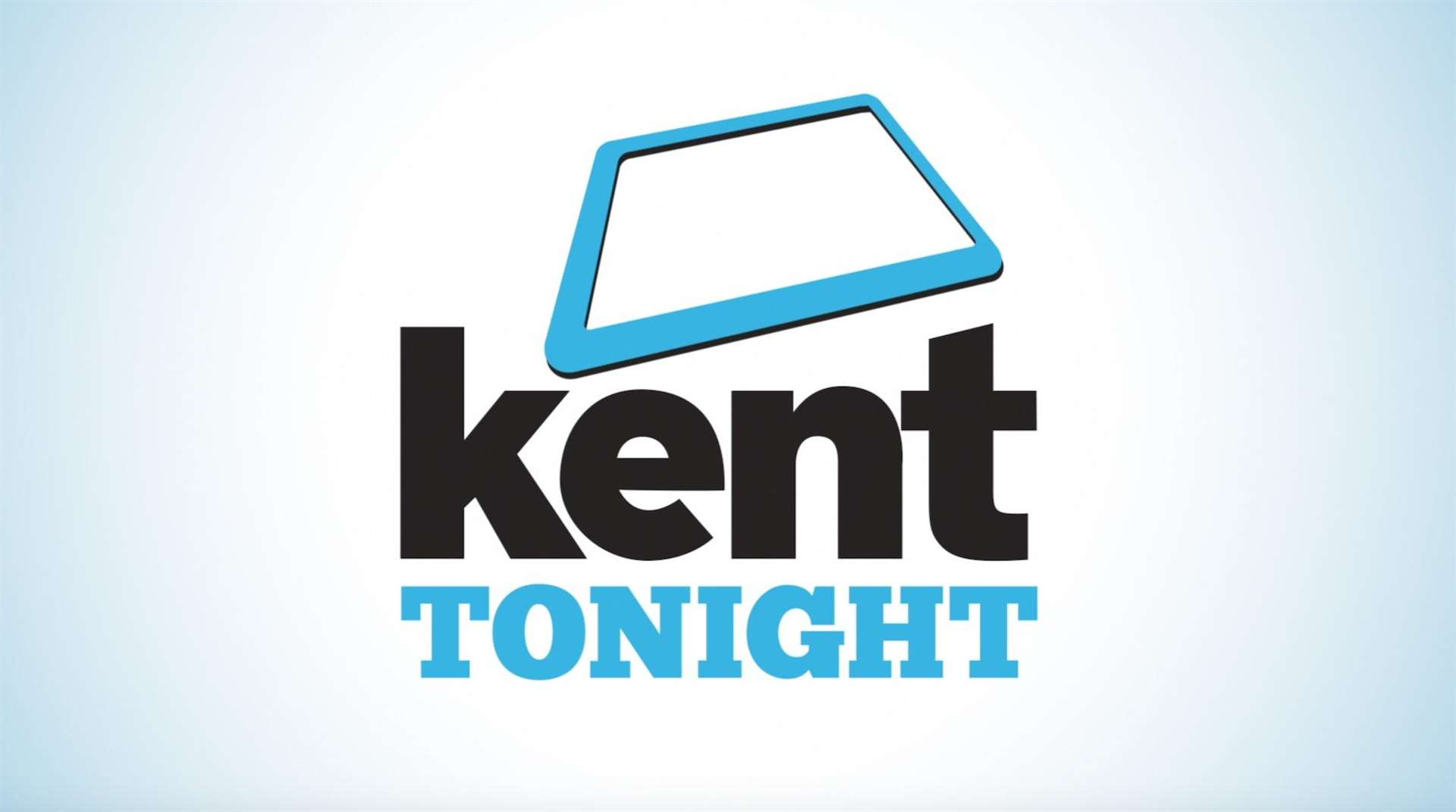 Catch Kent Tonight every weekday at 5.30pm
