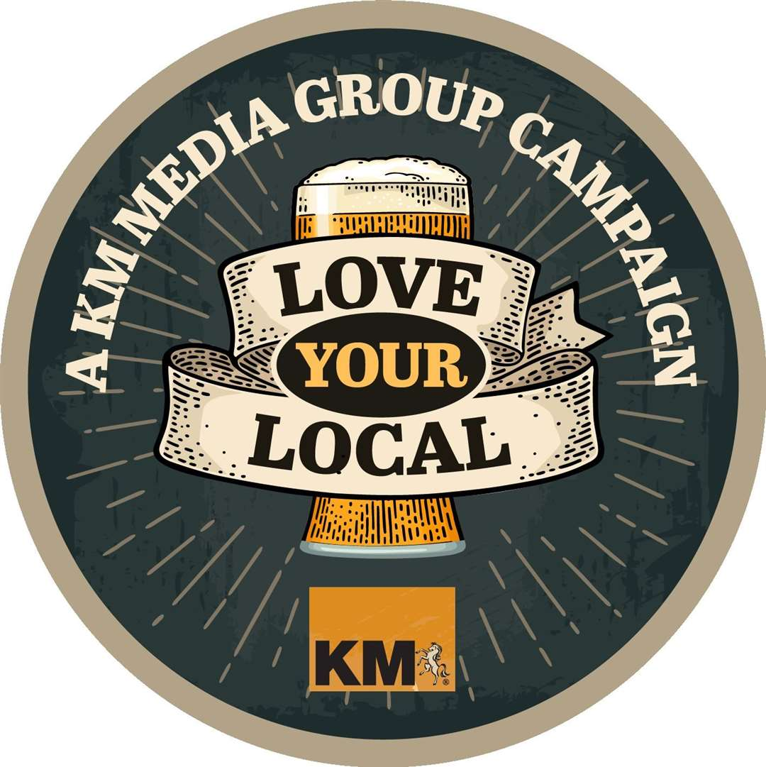 Love Your Local is supporting pubs across the county during lockdown