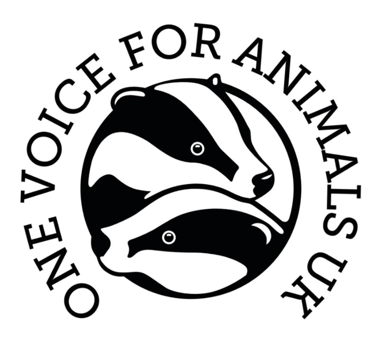 One Voice For Animals UK was set up last year. Picture: One Voice For Animals UK