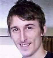 Ben Greenslade died after the fatal collision