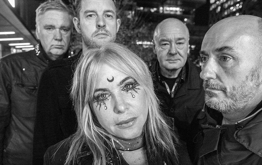 Brix and the Extricated will be at Maidstone Fringe Festival