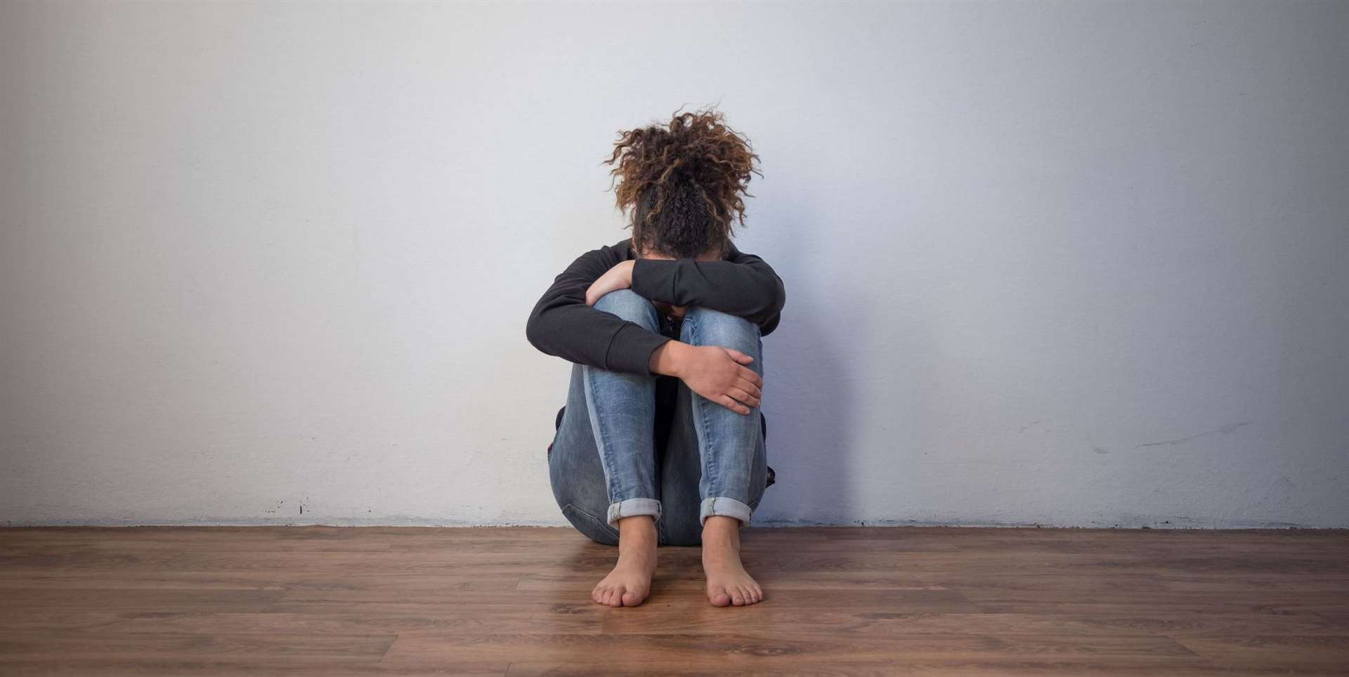 Teenagers and young adults are also feeling lonely. The Office for National Statistics has reported that 11% of 10 to 15-year-olds say they often feel lonely.