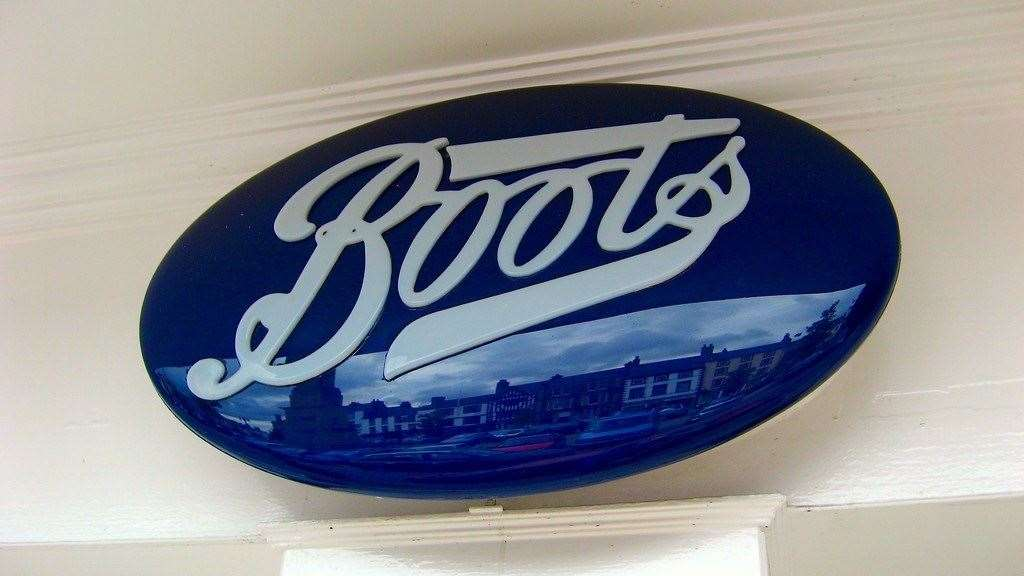Boots has been a regular on our high streets for decades - but is about to embark of a major store closure programme