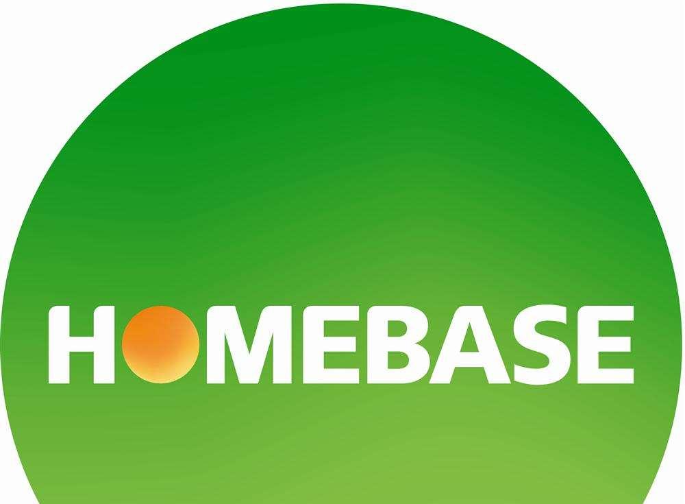 plans submitted to demolish homebase garden centre. Black Bedroom Furniture Sets. Home Design Ideas
