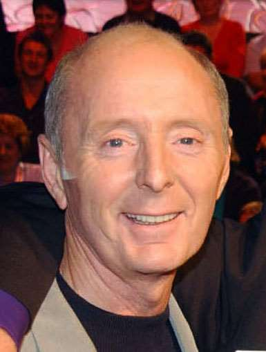 Jasper Carrott is set to play a number of dates in Kent