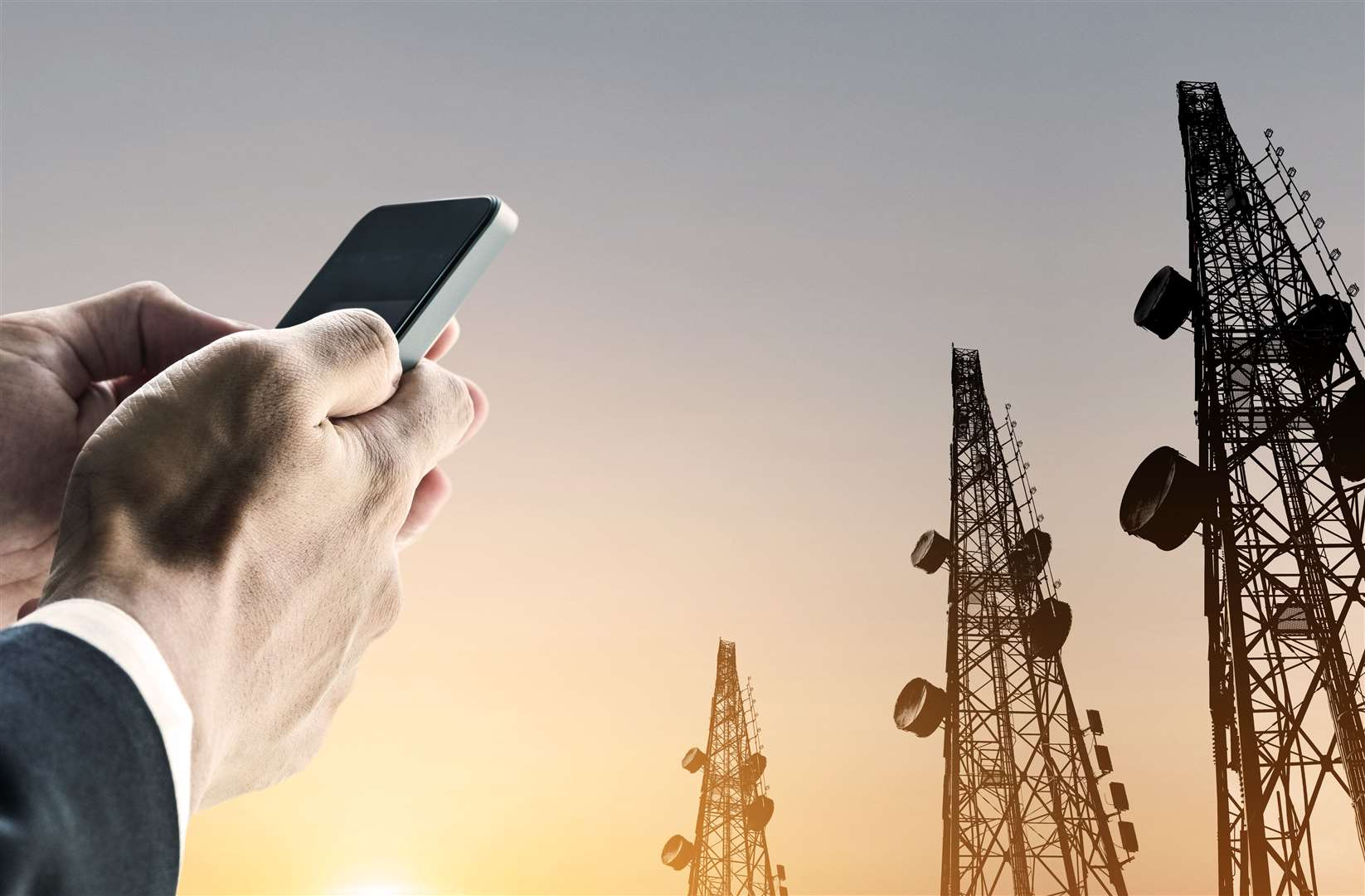 Ofcom is being urged to monitor roll-out of rural 4G