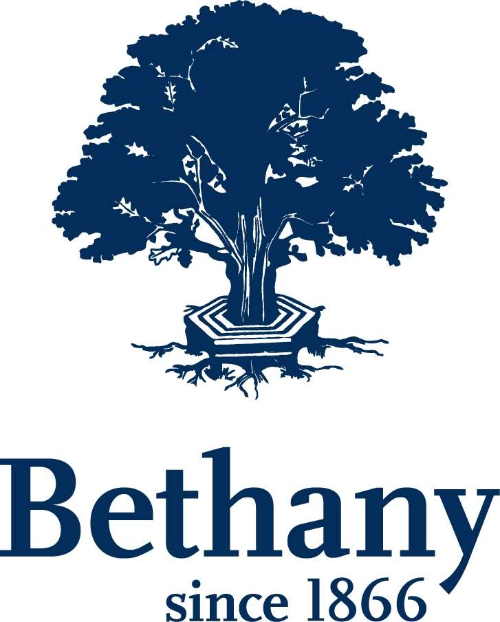 With a range of subjects across all disciplines, your child will enjoy adventurous learning at Bethany, whatever their earlier experiences.