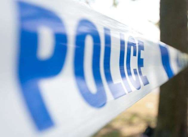 Police have launched an appeal for witnesses after a man was shot in Thamesmead.