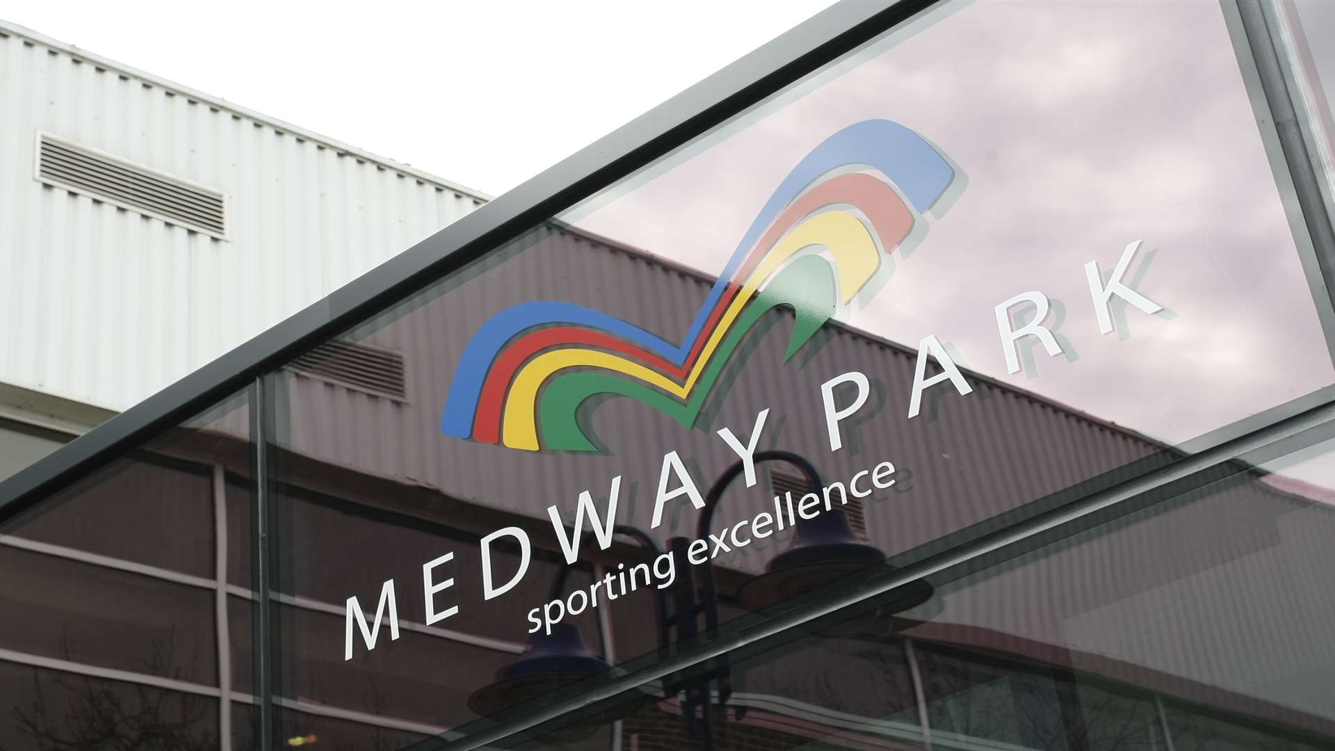 Medway Park In Gillingham Closes Pool Due To Milk Like Water