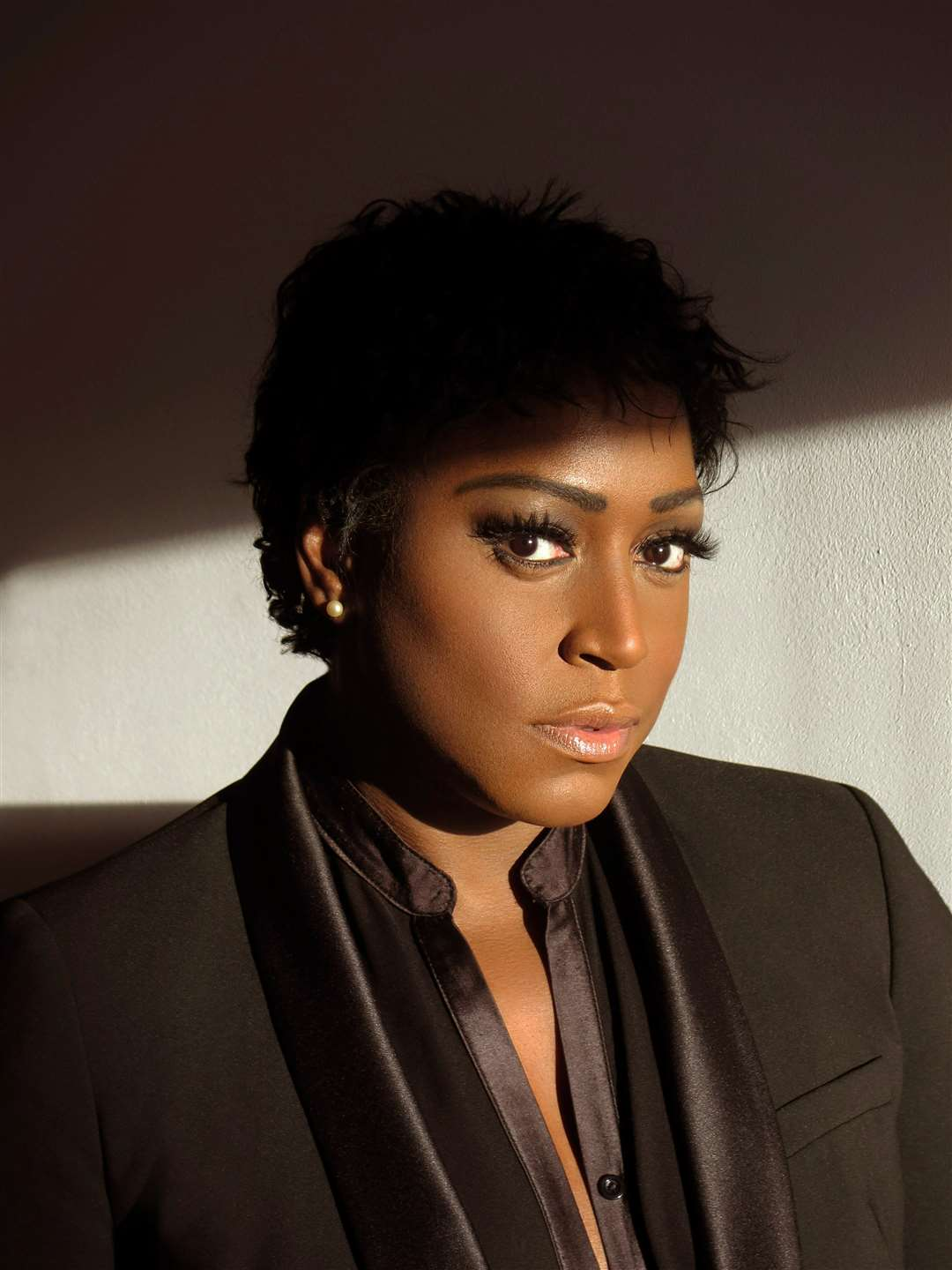 Mica Paris (9100151)