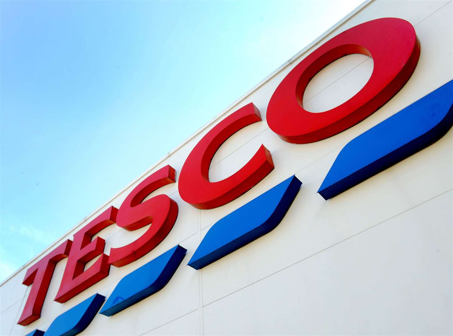 Tesco is planning to axe staff across its bakeries nationwide as part of a shake-up