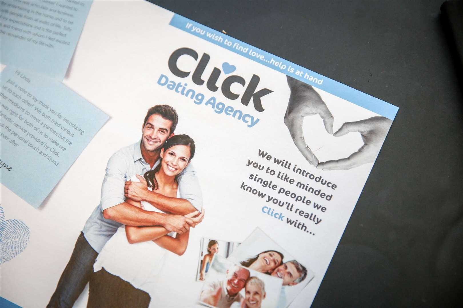 Speed Dating Sevoaks darmowe chrześcijańskie randki Manchester