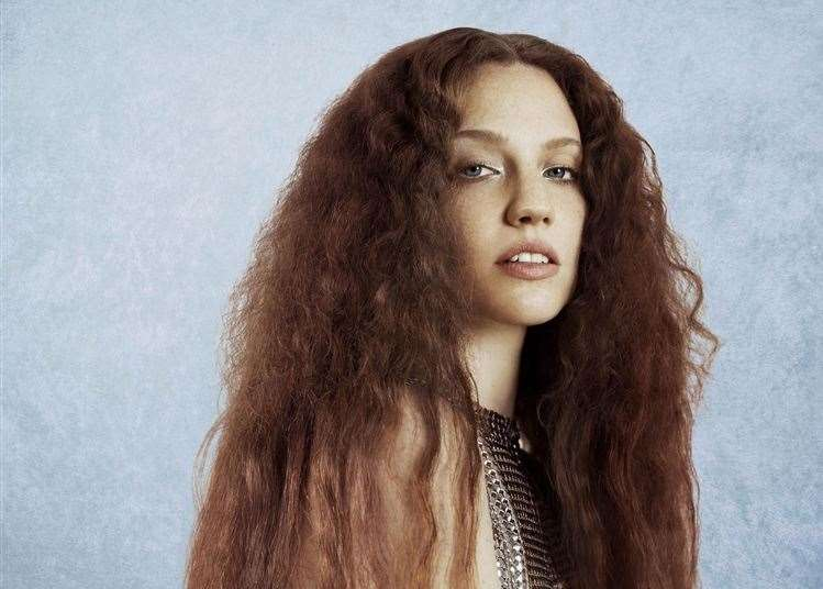 Jess Glynne cancelled yesterday