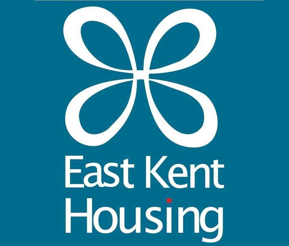 East Kent Housing has come under big scrutiny in recent months