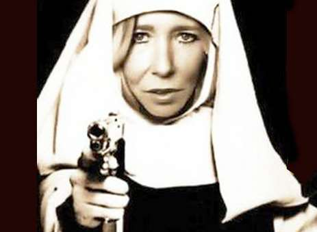 Chatham mum Sally Jones was on a Pentagon kill list.