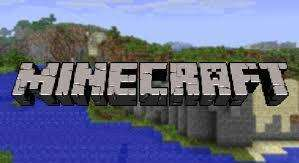 Dreamland will host a two-day Minecraft festival